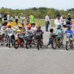 ワールドサイクルカップ2013