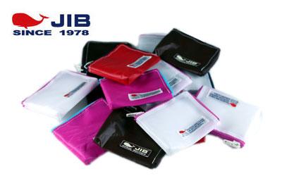 JIB(ジブ) マイクロクラッチ