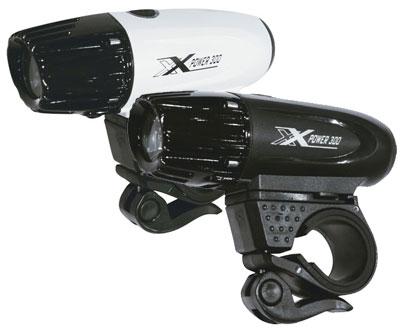 ムーン X500、300