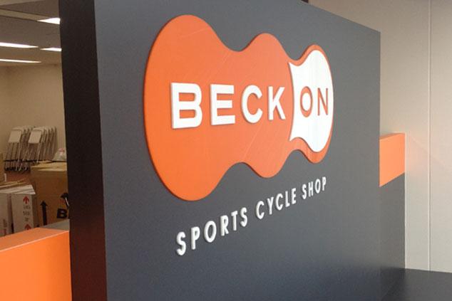 beck01