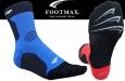 foot001