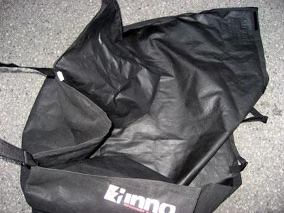 inno-inbag-3