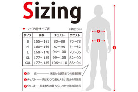 size001
