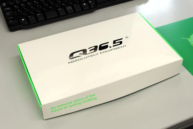 q365-05