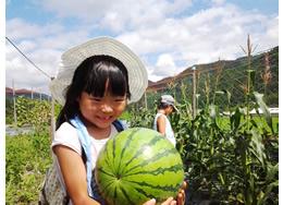 第3回 京都美山サイクルグリーンツアー