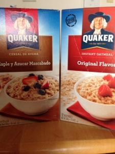 朝食を食べよう カワナミココロ