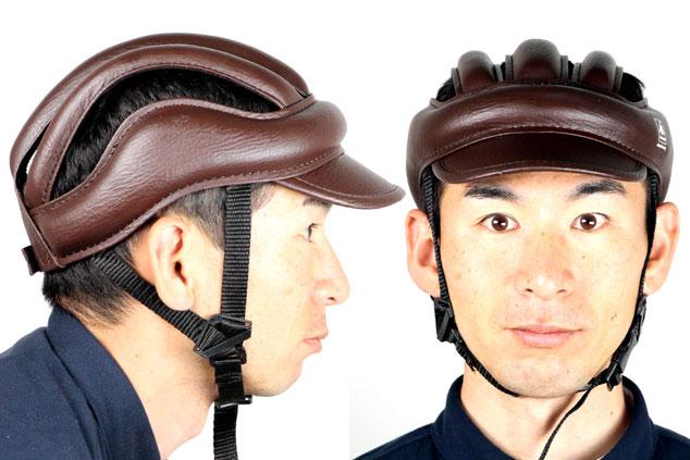ラベル カスク ヘルメット