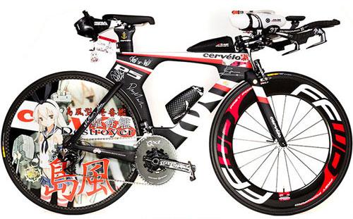 自転車の ビアンキ 自転車 画像 : http://blog.worldcycle.co.jp/wp-content ...
