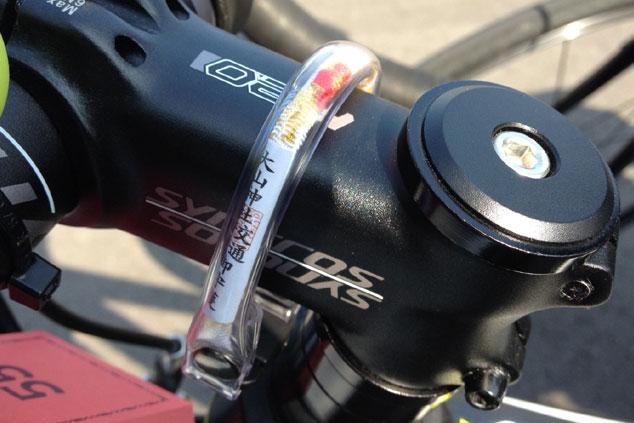 しまなみ海道 とびしま海道 サイクリングツアー