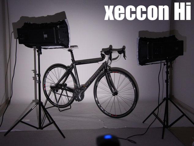 xeccon01