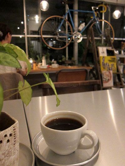 Amis de velo アミべロ、自転車は友達