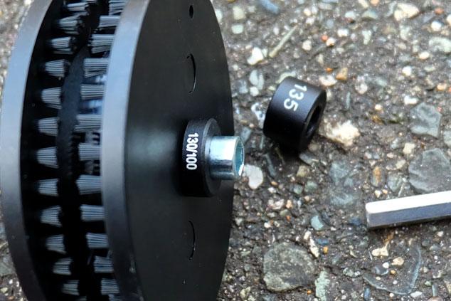 chain105