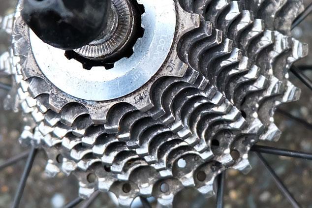 chain112