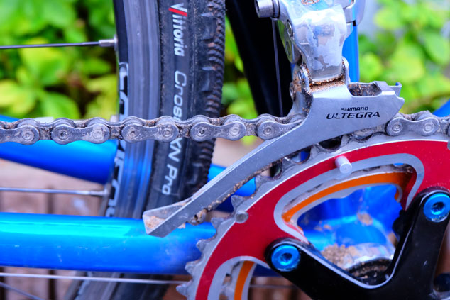 cycleman01