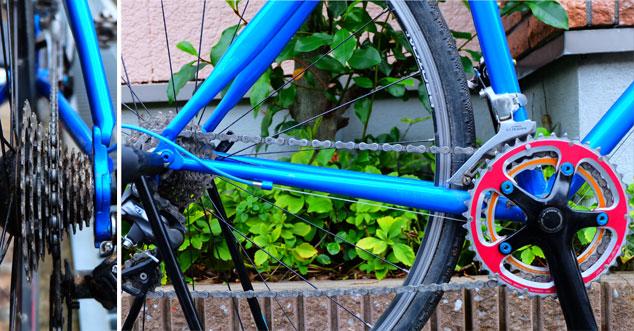 cycleman04