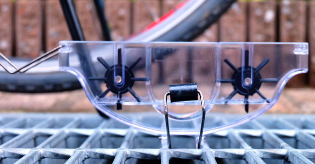 cycleman05