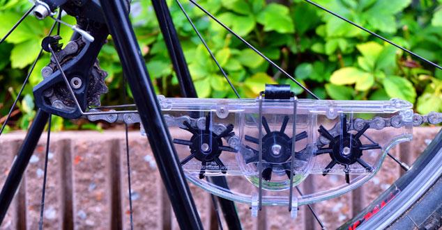 cycleman06