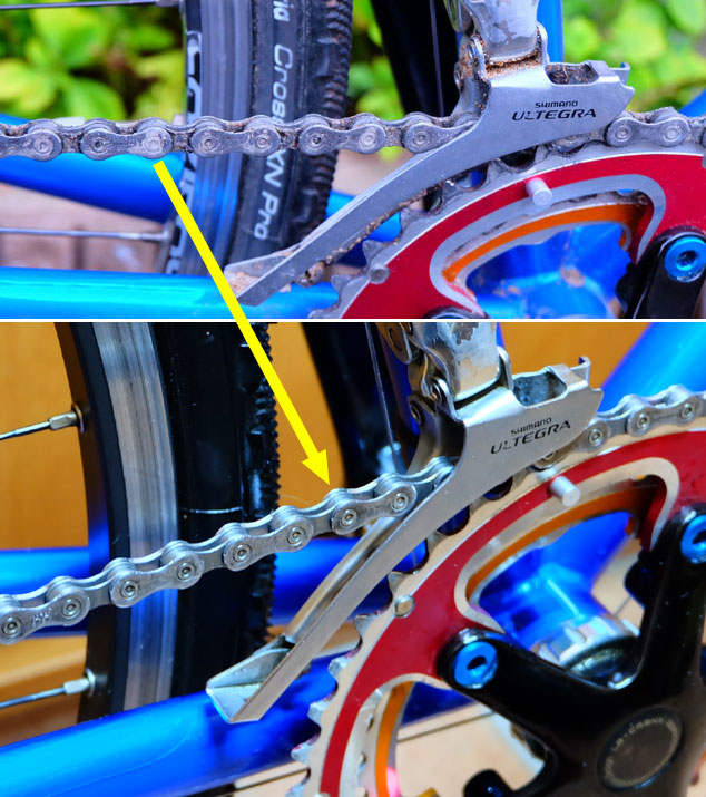 cycleman11