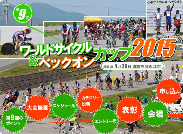 worldcyclebeckoncup2015