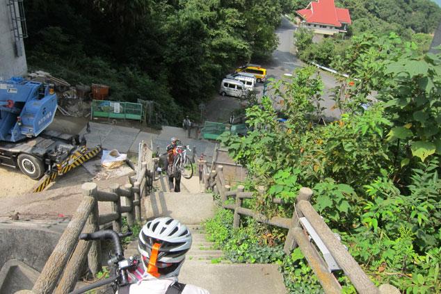 勝手にしまなみ・とびしま海道サイクリングツアー