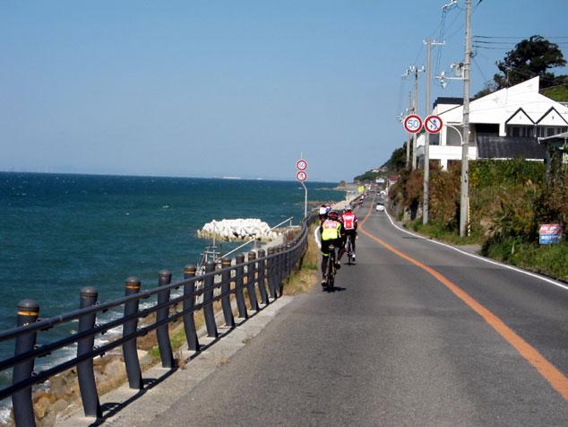 淡路島ロングライド