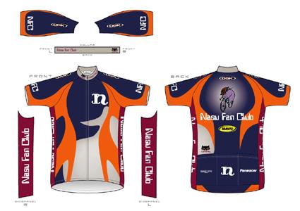jersey2007