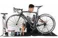 自転車のお掃除・洗車講座