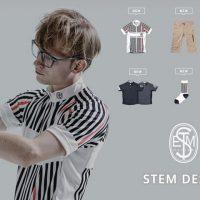 ステムデザイン stemdesign