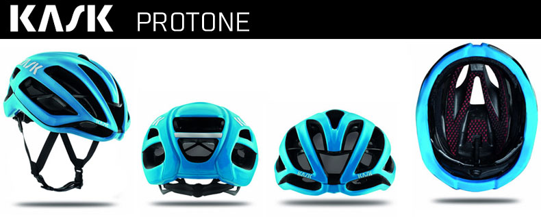 kask protone ロードエアロヘルメット