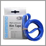 リムテープ リムフラップ