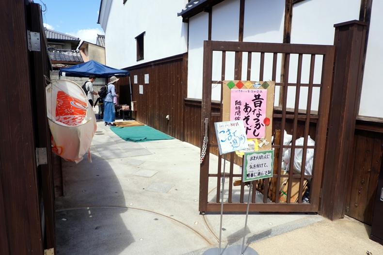 masami マサミ ポタガール