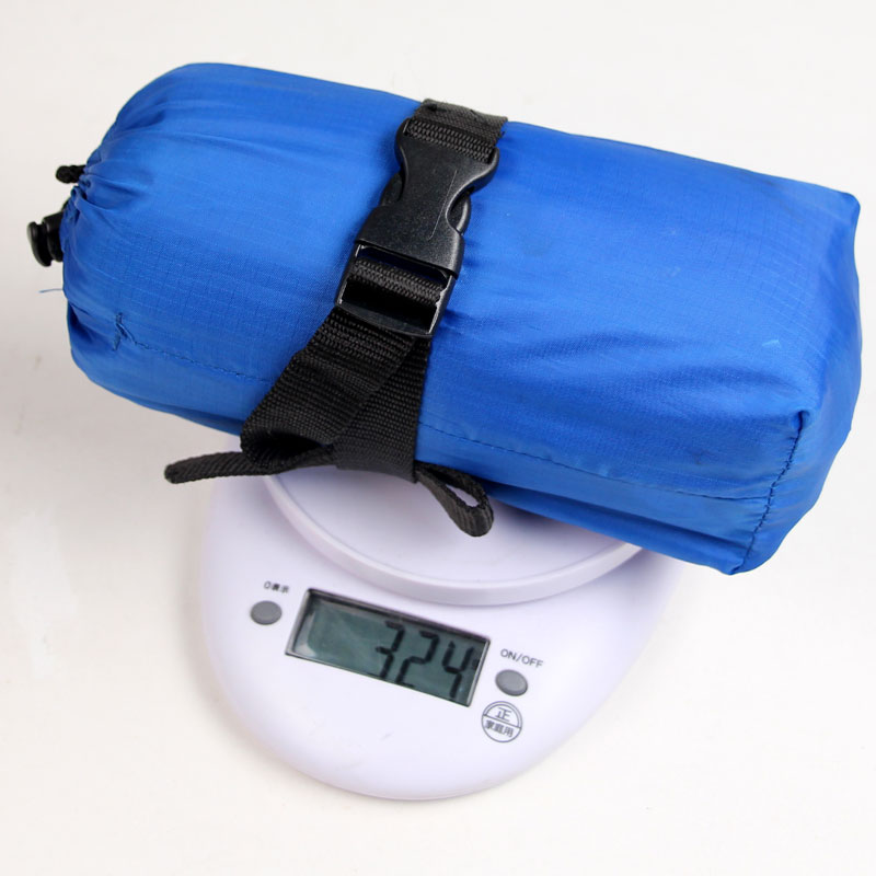 R250 軽量縦型輪行袋