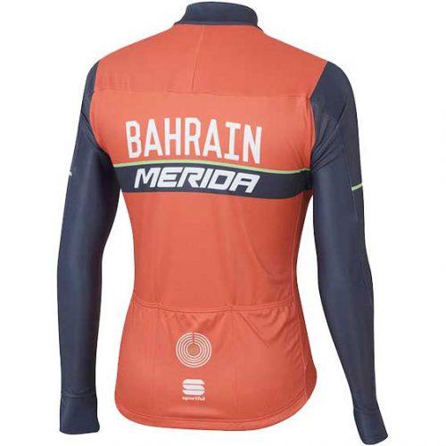 スポーツフル BAHRAIN MERIDA