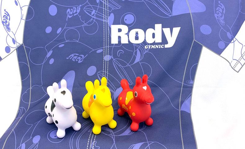 rody ロディ
