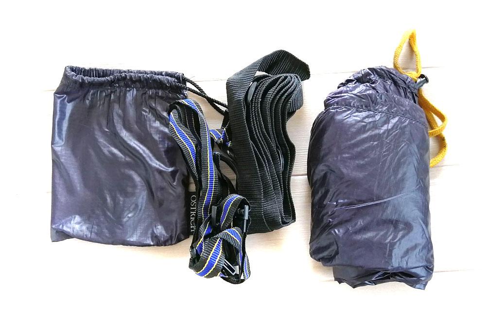 R250 マルチポジションバッグ
