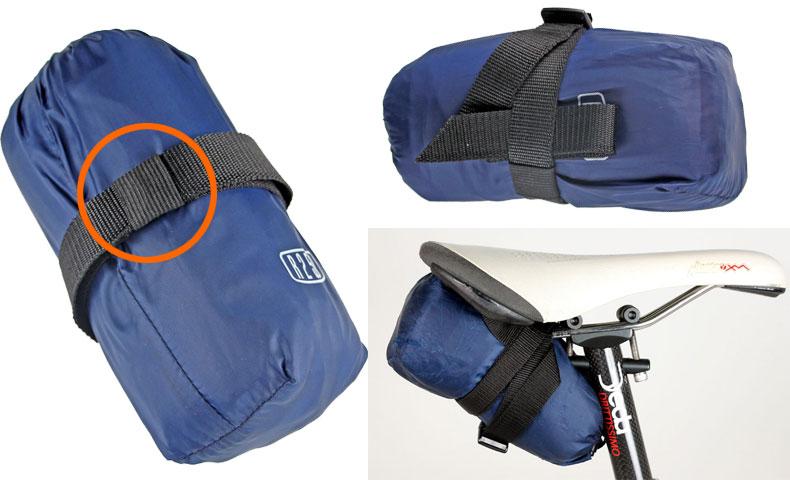 r250 縦型 輪行袋