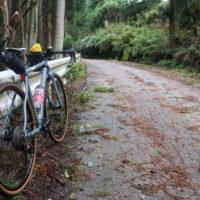 onebyesu シクロクロス グラベルバイク
