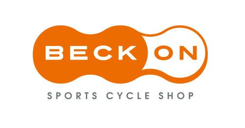 スポーツサイクルショップベックオン