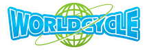 サイクリングの楽しみ方を発信する、ワールドサイクルブログ