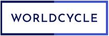 サイクリングパーツ・ウェアーのワールドサイクル