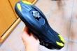 ロードバイク用シューズのルックスなのに、歩きやすいSPDシューズ
