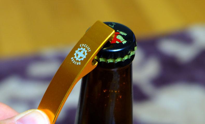 箕面ビール トップキャップ