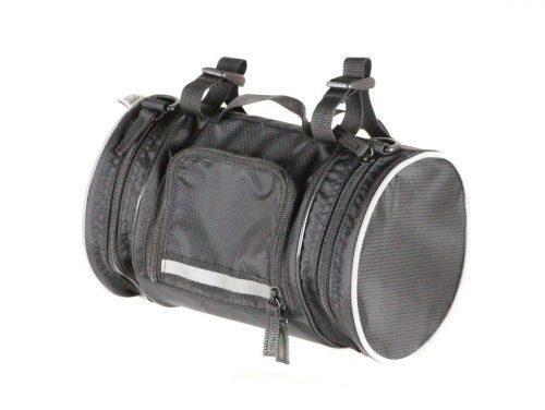 R250 ドラムフロントバッグ
