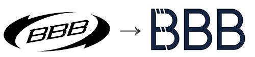 BBBブランドロゴ
