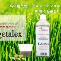 EFFETTO-MARIPOSA Vegetalex(ベジタレックス) 1000ml